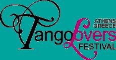TangoLovers Festival